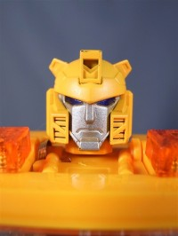 Transformers United Grapple Images