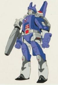 SITE WEB - Transformers (G1): Tout savoir en français: Infos, Images, Vidéos, Marchandises, Doublage, Film (1986), etc. 332a1a36ac5cea9393afceee05b71e9c