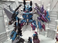 Transformers News: Creative Roundup, June 30, 2013