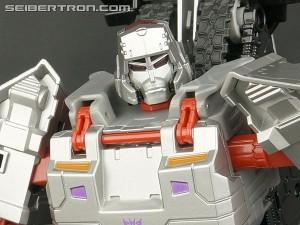 Top 5 Best Megatron Transformers Toys