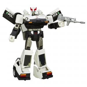 "Transformers News: SDCC: Toys""R""Us Announces Full 2014 Comic-Con Lineup Including Masterpiece Prowl and Sunstorm"