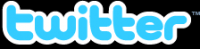 TakaraTomy now on twitter!