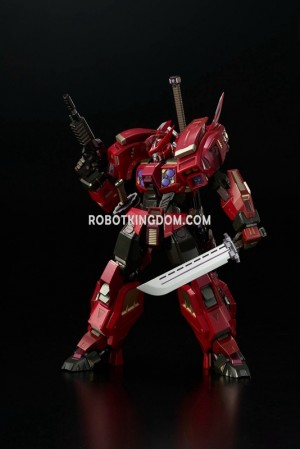 Transformers News: ROBOTKINGDOM.COM Newsletter #1473