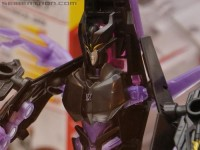 Transformers News: BotCon 2012 Coverage - Gallery Updates: Airachnid, Dead End, Dreadwing, and More!