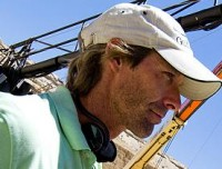Michael Bay Blog Update: Possible TF3 Filming Locations