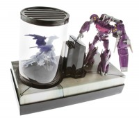 Transformers News: SDCC 2013 Transformers Exclusives Revealed