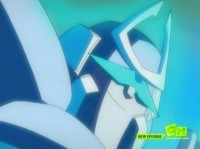 Transformers News: Transformers Animated pulled from Cartoon Network lineup!