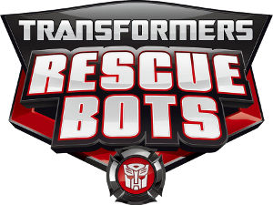 Transformers News: Transformers: Resue Bots Season 3 Premieres November 1 With 2 New Episodes