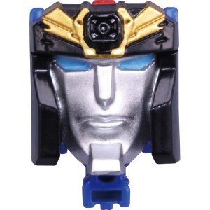 Official Images for Takara Transformers Legends LG EX Greatshot and Grand Maximus