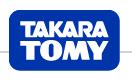 Takara Tomy Transformers Website Update & Revamp!