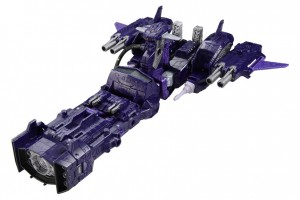 ROBOTKINGDOM.COM Newsletter #1456 with Transformers Siege Leaders Wave 1 and More