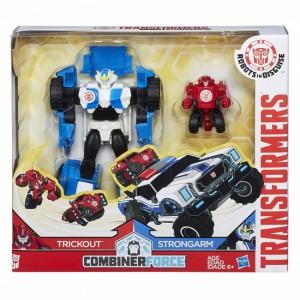 Transformers News: BBTS Sponsor News: Guardians of the Galaxy, Batman, DBZ, Star Wars, Transformers & More!