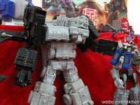TFC Toys: Updated Images