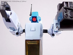 Top 5 G1 Transformers Toys Not Designed by Takara