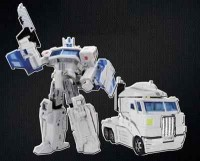 Transformers News: TFsource 11-13 SourceNews!