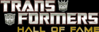 Transformers News: Hasbro's 2013 Transformers Hall of Fame Fans' Choice Poll Open