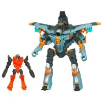New Power Core Combiners available on HasbroToyShop.com
