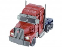 Transformers News: BBTS News: TF, Avengers, TDKR, NECA, Play Arts Kai and more!