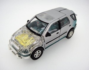 Transformers News: More Car Robots Images and Sketches from Hisashi Yuki