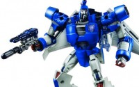 Transformers News: EmGo Reviews Hasbro's Generations Scourge