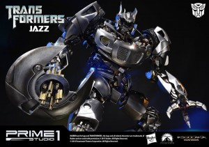 Prime 1 Studio Movie Jazz Full Images