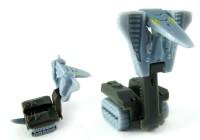 Preorder for HeadRobots Cobra Headmaster up @ BBTS