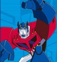 Transformers News: Official TV-Aichi Japanese Transformers Animated Website