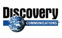 Gunman takes Discovery Communications HQ hostage
