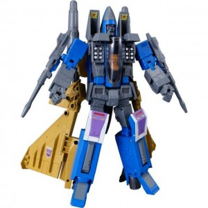 Transformers News: Ages Three and Up Product Updates - Dec 23, 2016 Boxing Day Deals! New Masterpiece Dirge & Prof Heisenberg Set Pre-orders! Legends Series and Titanika arriving soon, Terraegis available now!