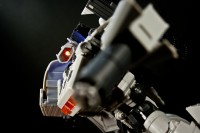 New MMC KM-03 Cyclops Robot Mode Images