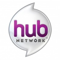 The Hub Rebranding to Hub Network