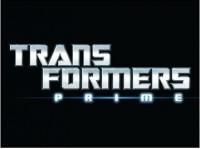 """Transformers Prime """"Metal Attraction"""" Description"""