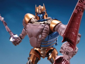 Transformers News: Video Review Round-Up for Takara Tomy Transformers Masterpiece MP-41 Dinobot