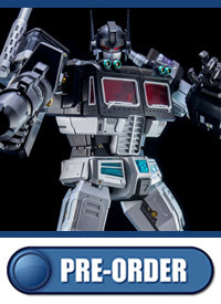 The Chosen Prime Newsletter for August 4, 2017