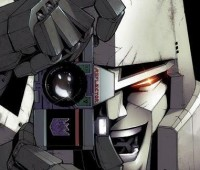 "Transformers News: Next TCC Contest: ""Shoot the Ultimate Picture"""