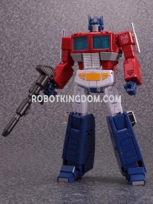 RobotKingdom.com Newsletter #1457