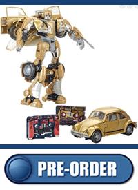The Chosen Prime Sponsor News - July 23, 2018