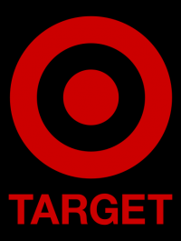 Transformers Sale at Target, Begins August 2nd