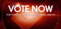 Vote For Dark Of The Moon in the People's Choice Awards