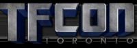 Transformers Drift artist Alex Milne to attend TFcon 2010