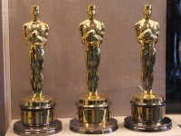 Transformers News: Transformers Dark of the Moon Receives 3 Oscar Nominations