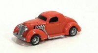 Transformers News: Video Review of Transformers Hunt for the Decepticons Scout Class Hubcap