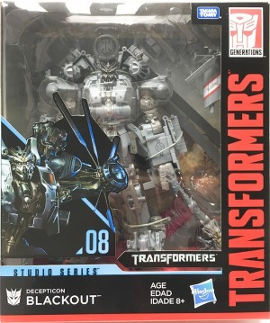 Transformers News: RobotKingdom.com Newsletter #1424