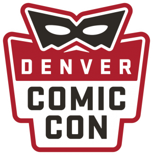 Transformers News: The Seibertron.com Transformers Panel at Denver Comic Con 2018 is THIS SATURDAY! #DCC2018 #con4acause @DenverComicCon