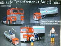 Transformers News: TFsource 9-26 SourceNews
