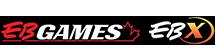 EB Games to get Masterpiece MP-44 Optimus Prime Ver 3 in Canada
