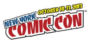 Transformers News: IDW Hits NYCC - Any New Transformers Plans?