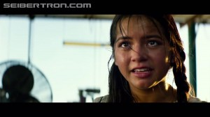 Transformers News: Transformers: The Last Knight TV Trailer #3 'Stay and Fight' Now Airing