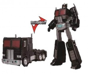 First Image of MP-49 Shows a Black Prime Redeco and Price Revealed to be $255