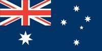 Australian Toy Sales Start Tonight